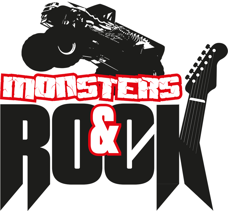Family Monster Truck Festival headline act live music concert stage Stacy Green as P!nk. Pink tribute show band Beautiful Trauma Monsters & Rock fest tickets camping event evening entertainment august 2021 truckfest summer Santa Pod Raceway Nationals