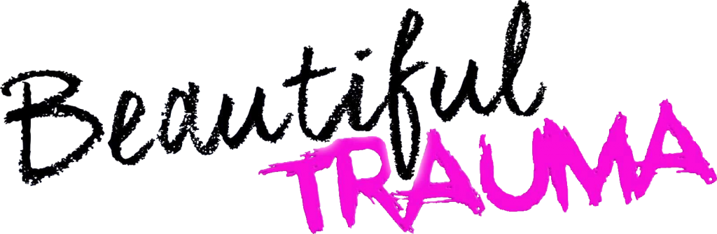Beautiful Trauma Logo
